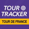 Tour Tracker Tour de France Edition 2017