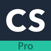 CamScanner Pro