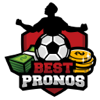 BestPronos.Com