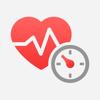 Care Monitor de la salud-medir la presión arterial