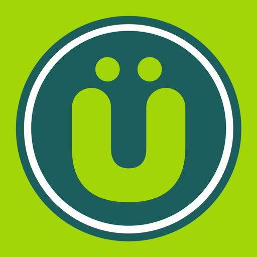 UberFacts iOS App