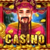 SLOTS — Chinese Lucky Casino