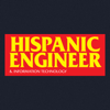Hispanic Engineer & I...