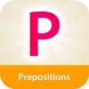 Grammar Express: Prepositions Lite