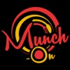 Munch-On munch