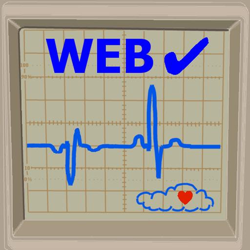 WebCheck for Mac