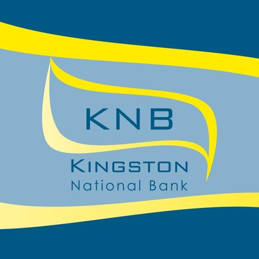 the seventeenth national bank Branch - seventeenth street branch , bank - wells fargo bank, national association , state - fl , city - ocala , bank routing numbers database.