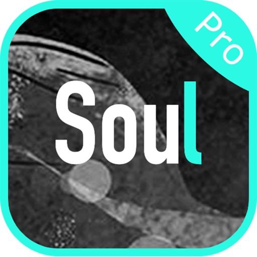 Soul灵犀-跟随灵魂找到你Pro版
