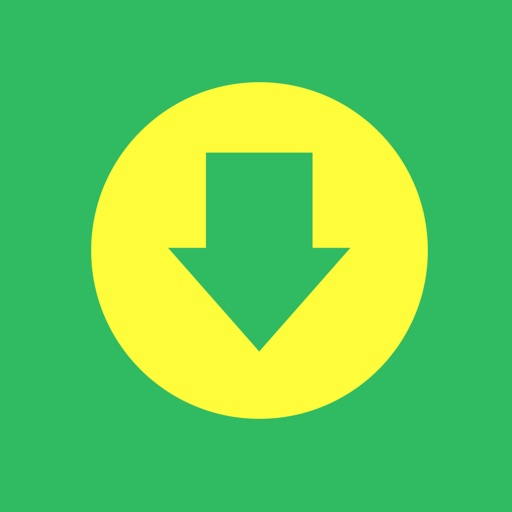 Snap Save & Upload - Quick Edit Snaps & Stories iOS App