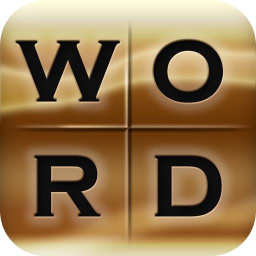 单词消除:W.E.L.D.E.R.【提高英文单词水平】