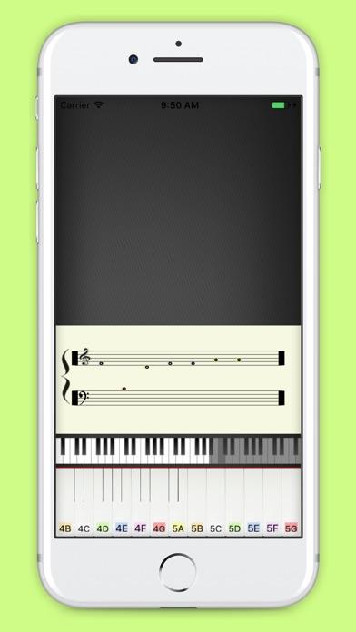 Piano Go - Play And Learn Screenshots