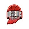 Hoosier Hills Hoops