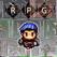 放置系RPG 勇者の冒険 / カードコレクト