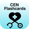 Certified Emergency Nursing Flashcards Wiki