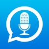 My Personal Secretary - Voice Assistant