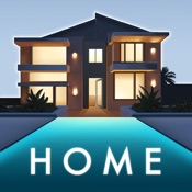 Design Home Hack Diamonds  (Android/iOS) proof