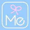 安全な出会い・婚活・恋活-メグリー-人工知能でサポートするマッチングアプリ