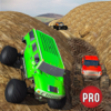 Monster Truck Dirt Racing PRO: 4x4 Offroad Legends Wiki
