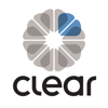 Clear Mobile