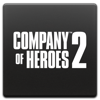 Company of Heroes 2 - Feral Interactive Ltd
