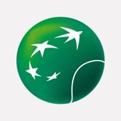 Internazionali BNL d'Italia - ibi17