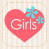 ガールズちゃんねる - 女子のニュースとガールズトーク