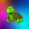 Turtles Stickers Wiki