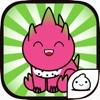 Dragon Fruit Evolution Clicker