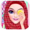 Hijab Wedding Salon - Hijab Spa & Dress up Games Wiki