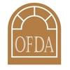 OFDA Annual Convention annual convention