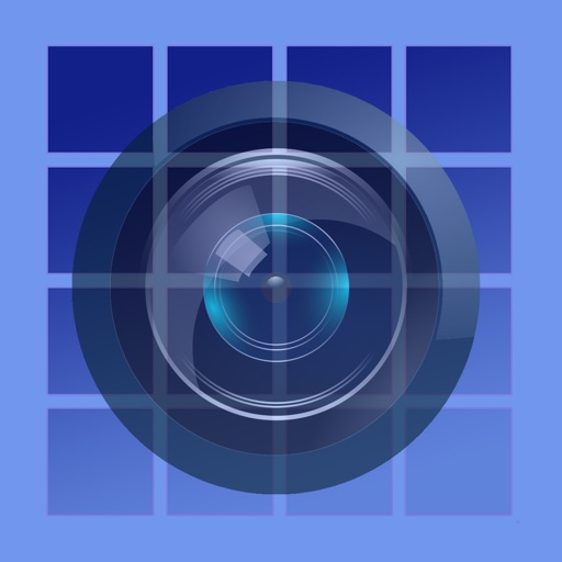 PhotoPhix - all-in-one photo app