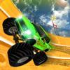 Pozo de la muerte Monster Truck 3D Wiki