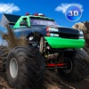 iPhone / iPad 용 Monster Trucks Offroad Simulator Full