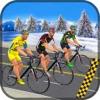 Extreme Bicycle Stunt Racer - Racing Simulator