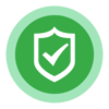 Protection for iPhone: Mobile Security Anti Track
