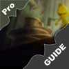 Pro Guide for Little Nightmares