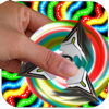 Fidget Spin Tappy Ninja Wiki