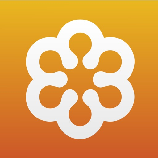GoToMeeting images