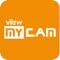 download View Mycam