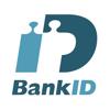BankID säkerhetsapp Wiki