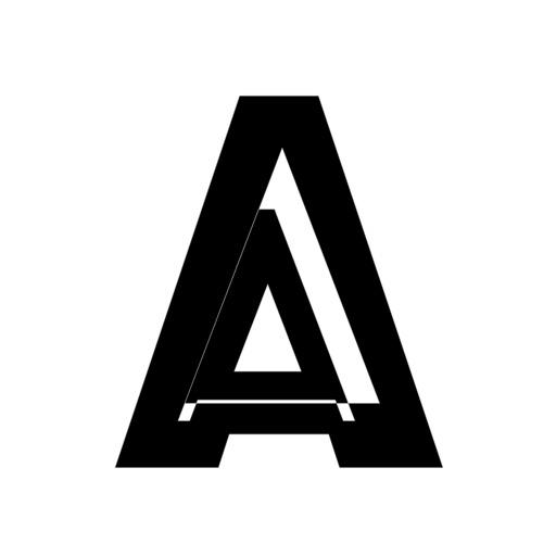 FaceStore - 全能:滤镜拼图 & 美颜相机