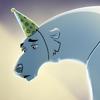 Fram Ursul Polar Cartea 5 Wiki