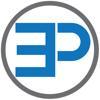 Singapore E-Business Pte .Ltd - EzyProcure  artwork