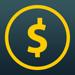 Money Pro - Finances, Argent, Budget, Comptes