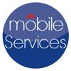 TransitLink Mobile Services