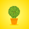 Blimps LLC - Lucky Cactus  artwork
