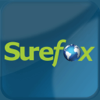 SureFox Kiosk Browser for iPad and iPhone
