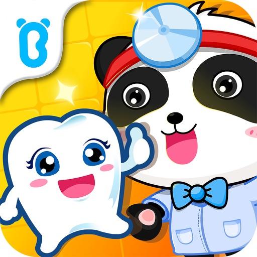 三个身怀绝技的小动物,用你意想不到的方式来保护牙齿!
