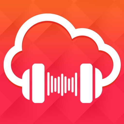 musique en nuage lecteur audio mp3 hors ligne par suborna. Black Bedroom Furniture Sets. Home Design Ideas