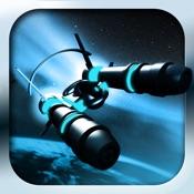太空大战 无重力战机 [iOS]